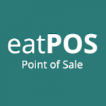 eatpos logo